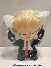 ACTION FIGURE HITMAN ABSOLUTION 25 CM CIRCA NUOVA NEW NO GAME