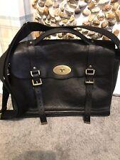 d4c8e8c159 Women s Bags   Mulberry Alexa