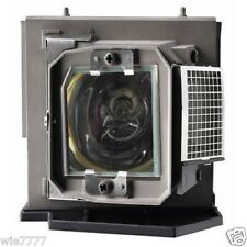 DELL 4610X, U535M Projector Lamp with Philips bulb inside 317-1135, 725-10134