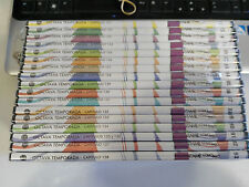 CUENTAME COMO PASO OCTAVA TEMPORADA 8 - 17 DVD CAPITULOS 121 AL 138 NUEVO!!!