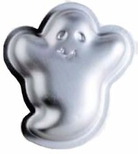Halloween Ghost Singles Cake Pan from Wilton #1121