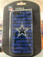 Mobile Accessories / Apple iPhone 5s - Cowboys Cover