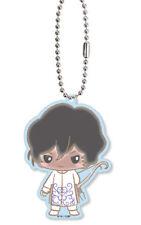 Fate Grand Order Sanrio Archer Arjuna Ufo Prize Acrylic Mascot Key Chain Anime