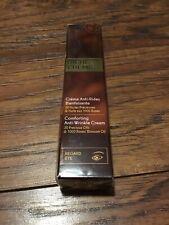 Yves Rocher Riche Creme Anti-Wrinkle Eye Cream