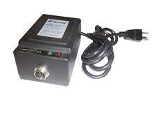 Golnex, model NC-N, torque controller