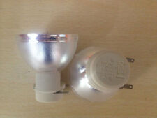 NEW ORIGINAL PROJECTOR LAMP BULB FOR OSRAM P-VIP 240/0.8 E20.9N 240/0.8 E20.9