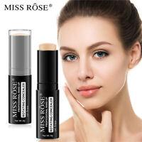 Women Highlight Contour Stick Beauty Makeup Face Powder Cream Shimmer Concealer