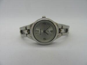 Fossil ES-9048 Wrist Watch for Women