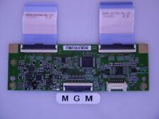 """~Samsung 48"""" UN48J5000AFXZA T-Con Board HV480FHB-N40~"""