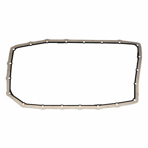OEM NEW Automatic Transmission Pan Gasket Genuine Ford BL3Z-7A191-C