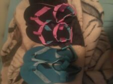Teva lot of 2