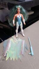 "Vintage She-Ra Princess Of Power Frosta 5"" Figure 1984 MOTU"