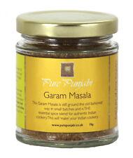 Pure Punjabi Garam Masala