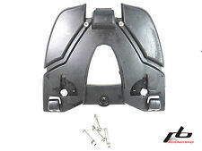 BMW R1200GS K25 (05-12) Set Supporting Plates For Topcase Top Box 71607707239