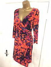 COAST Dress Size 18 vgc