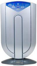 Heaven Fresh HF 380 NaturoPure Multiple Technologies Intelligent Air Purifier
