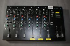 Canford Audio CCM3 Mixer (2202_22C)+
