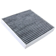 HQRP Carbon  Air Cabin Filter for Acura MDX 2007 2008 2009 2010 2011 2012