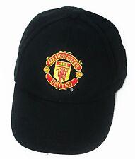 Manchester United Emirates NBD  Baseball Cap Sports Hat  Adult
