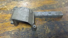 1972 SUZUKI GT380 SM262 ENGINE SIDE COVER GUARD