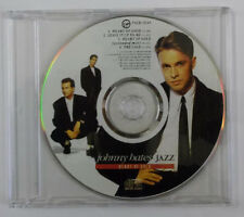 Johnny Hates Jazz, Heart Of Gold, NEW/MINT UK PICTURE DISC CD single