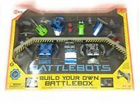HEXBUG BattleBots Battle Box
