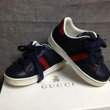 8eea930847b Gucci Baby   Toddler Shoes for sale