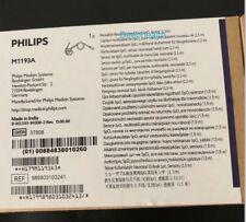 Philips M1193a Spo2 Sensor Neonate Wrap