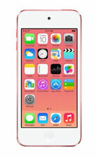 iPod Touch 16gb - Pink Apple (mgfy2bt/a)