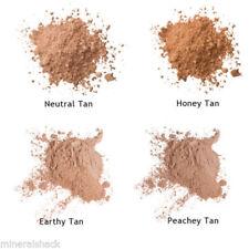 Set e cofanetti di ingredienti naturali per il make up