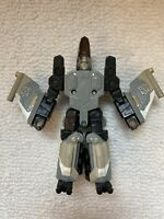 Transformers Revenge Of The Fallen Jetfire Breakaway