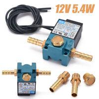 1Pcs ECU 3 Port Electronic Boost Control Solenoid Valve 35A-ACA-DDAA-1BA PWM