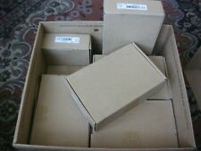JOB LOT OF WHOLESALE ITEMS LAPTOP AC PLUGS WITH ADAPTERS  BOX 2