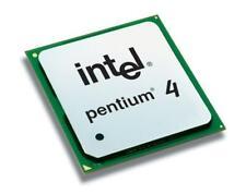 Intel Pentium 4 M 2.50GHz 400MHz FSB 512KB L2 Cache Socket 478 Processor SL6P2
