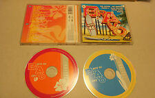 2 CD Bravo Hits 46 41.Tracks 2004 Paul van Dyk Silbermond Rosenstolz Kate Ryan