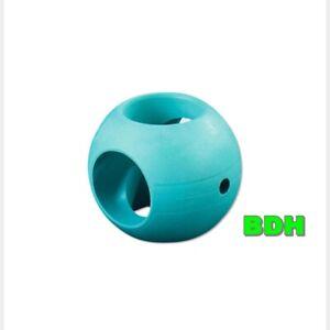 Magnet Waschball f.Geschirrspüler Waschmaschine Antikalk Kalkstopp ohne Chemie
