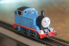 Bachmann Ho Thomas & Friends Thomas the Tank Engine with Moving Eyes
