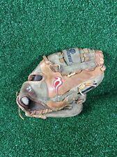 "New listing Nokona AMG 1200 12"" Baseball glove (RHT)"