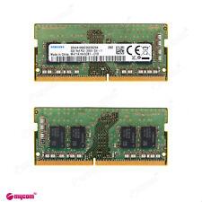 Samsung DDR4 8GB RAM 2666 MHz CL19 M471A1K43CB1-CTD DUAL Channel NEU