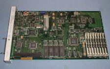 Apple M8009 LaserWriter IIg Laser Printer Logic Control Board Card 820-0317-A