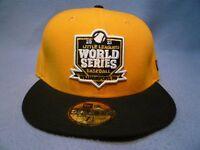 New Era 59fifty Little League World Series Southeast BRAND NEW cap hat LLWS 15