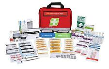 CONSTRUCTION FIRST AID KIT - BUILDERS FIRST AID KIT - CARPENTER FIRST AID KIT
