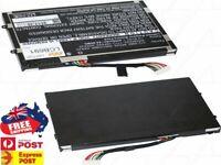 Battery For Dell Alienware M11x M14x R1 R2 PT6V8 KR-08P6X6 T7YJR P06T Laptop
