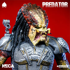 NECA - Fugitive Ultimate Predator 2018 Action Figure [IN STOCK] •NEW & OFFICIAL•