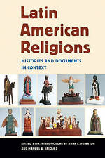 Religion Textbooks in Latin