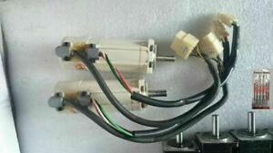 USED MSM022A1U 180 days Warranty DHL or EMS cl