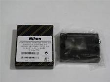 Nikon Official Type B3 Screen FM3AB3S Matte Focusing Screen f/ FM3A Free ship JP