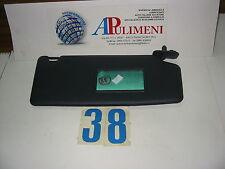 17054  PANTINA/ALETTA PARASOLE (SUNSHADE) DX LANCIA Y 96>00