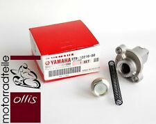 Original Yamaha Steuerkettenspanner - YFM 660 Raptor - TENSIONER CAM CAIN
