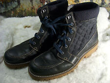 Wolverine 'Birch' Moc Toe Boot - Size 12D - $190